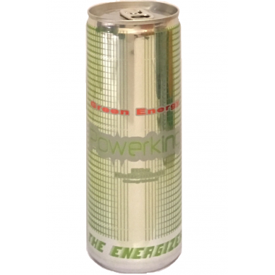 power king green energy